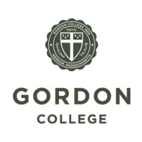 Photo Gordon College