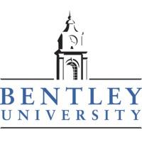 Photo Bentley University