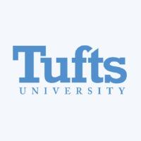 Photo Tufts University