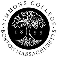 Photo Simmons College