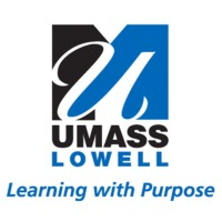 Photo University of Massachusetts, Lowell