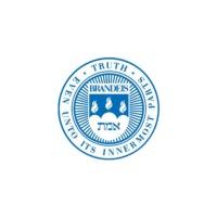 Photo Brandeis University